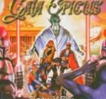 Gaia Epicus - Symphony of Glory
