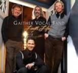 Gaither Vocal Band - Lovin? Life
