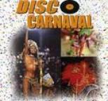 Galapagos - Disco Carnaval