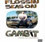 Gambit - 02/14/10