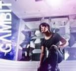 Gambit - Change in the Feel (Jballa Remix) [feat. Ian Kenny]