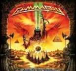 Gamma Ray - Land of the free Pt. II