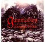 Gammadion - Zemsta Ofiar