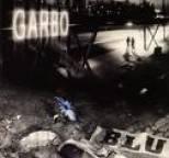 Garbo - Blu