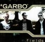 Garbo - Fields