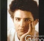 Garbo - Il Meglio