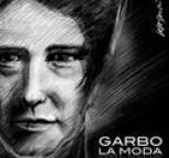 Garbo - La moda