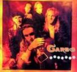 Garbo - Risteys