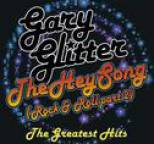 Gary Glitter - Hey Song (The Best of)