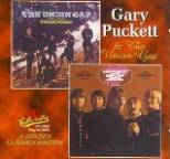 Gary Puckett and The Union Gap - A Golden Classics Edition [Us Import
