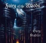Gary Stadler - Fairy of the Woods