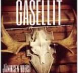 Gasellit - Jäniksen vuosi