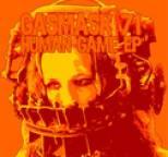 Gasmask 71 - BH008EP - Gasmask 71 - Human Game Ep
