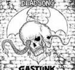 Gastunk - DEAD SONG