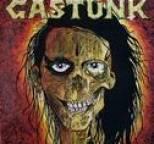 Gastunk - UNDER THE SUN