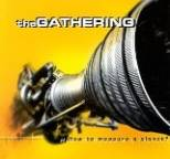 Gathering - How to Measure a Planet