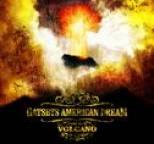 Gatsby's American Dream - Volcano