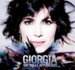 Giorgia - Dietro Le Apparenze