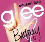 Glee Cast - Britney 2.0
