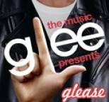 Glee Cast - Glee: The Music Presents Glease