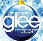 Glee Cast - Glee: The Music, The Christmas Album Vol. 3