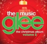 Glee Cast - Glee: The Music, The Christmas Album Volume 2