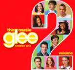 Glee Cast - Glee: The Music, Volume 2