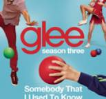 Glee Cast - Somebody That I Used To Know (Glee Cast Version)
