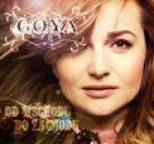 Goya - Od Wschodu Do Zachodu