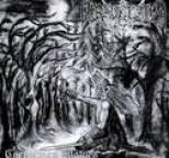 Graveland - Carpathian Wolves