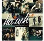 Ha-Ash - HABITACION DOBLE