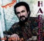 Habib - Mardeh Tanhayeh Shab