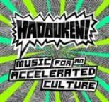 Hadouken! - MFAAC