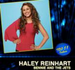 Haley Reinhart - Bennie And The Jets