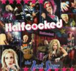 Halfcocked - The Last Star