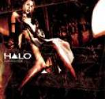 Halo - Lunatic Ride
