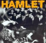 Hamlet - Sanatorio de Muñecos