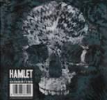 Hamlet - Amnesia