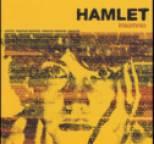 Hamlet - Insomnio