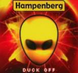 Hampenberg - Duck Off