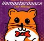 Hampton the Hampster - Hampsterdance: The Album