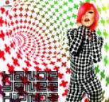Hande Yener - Hipnoz