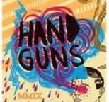 Handguns - MMIX