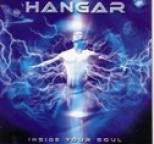Hangar - Inside Your Soul