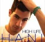 Hani - High Life