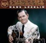 Hank Locklin - RCA Country Legends