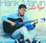 Hank Marvin - Guitar Player