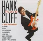 Hank Marvin - Hank Plays Cliff