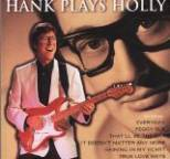 Hank Marvin - Hank Plays Holly