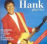 Hank Marvin - Hank Plays Live